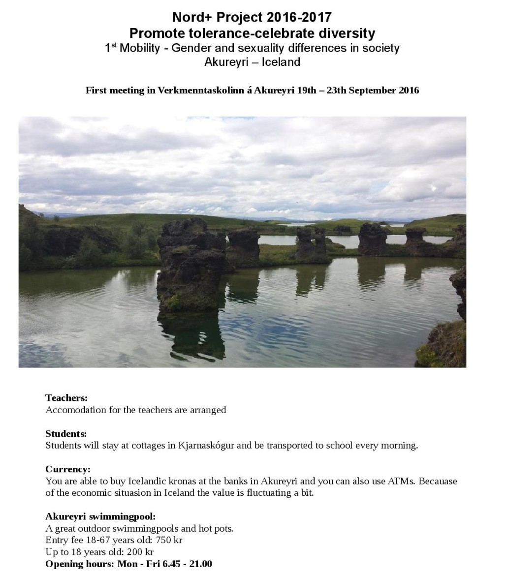 iceland_program-page-001